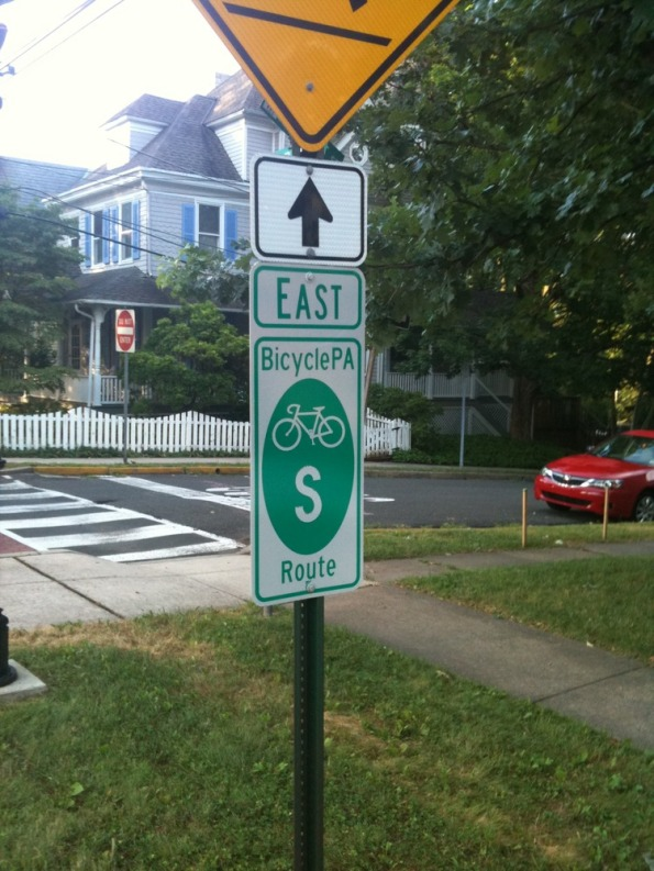 Bicyclepa_sign_002