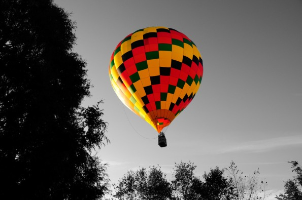 Sunday_am_balloon_ride
