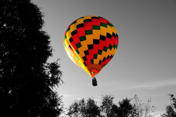 Sunday_am_balloon_ride