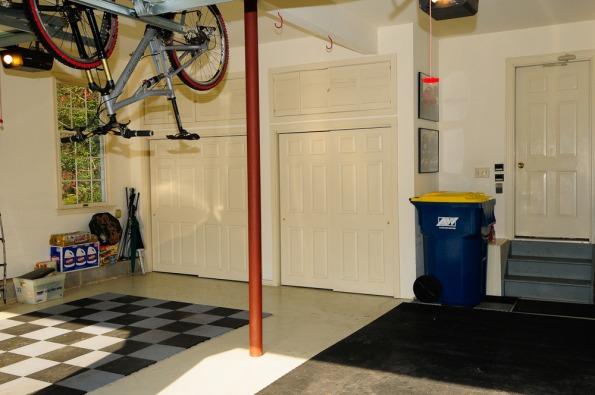 Garage_closets