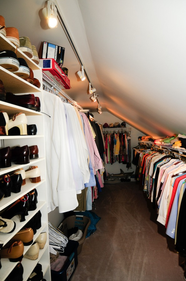 Master_closet1