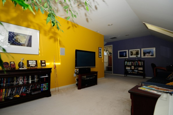 Tv_room1